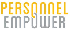 Personnel Empower Logo